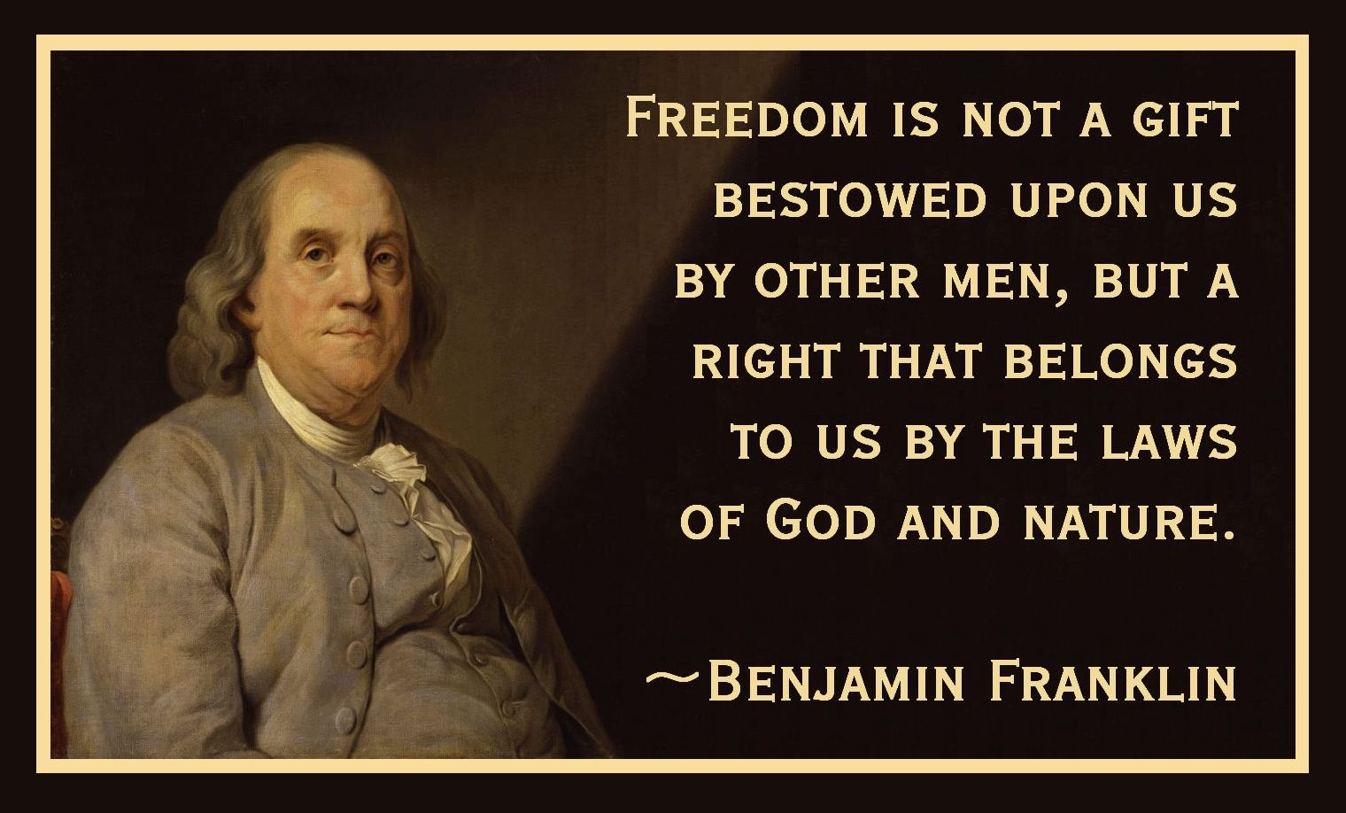 Quotes About Freedom A...