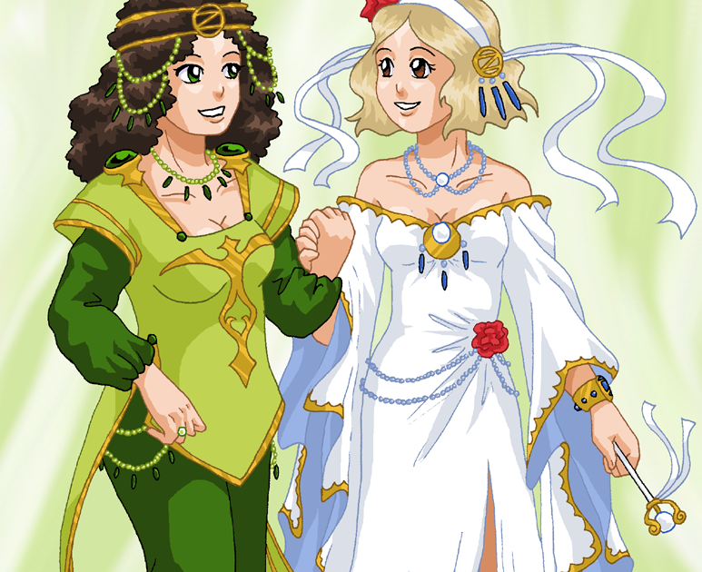 dorothy and ozma relationship with god