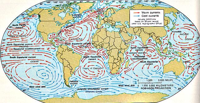Al Chemist Ungu Global Energy Transfer Atmosphere And