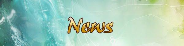 Juni 2010 Ff Blog Com News Und Stuff Rund Um Final Fantasy