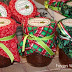 Christmas Jam (Fig)