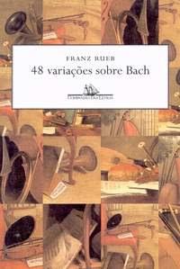 Franz Rueb