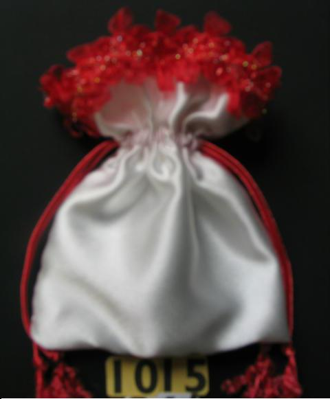 wedding cake bags in sri lanka photo collection wedding cake bags uncommon designs in 21782