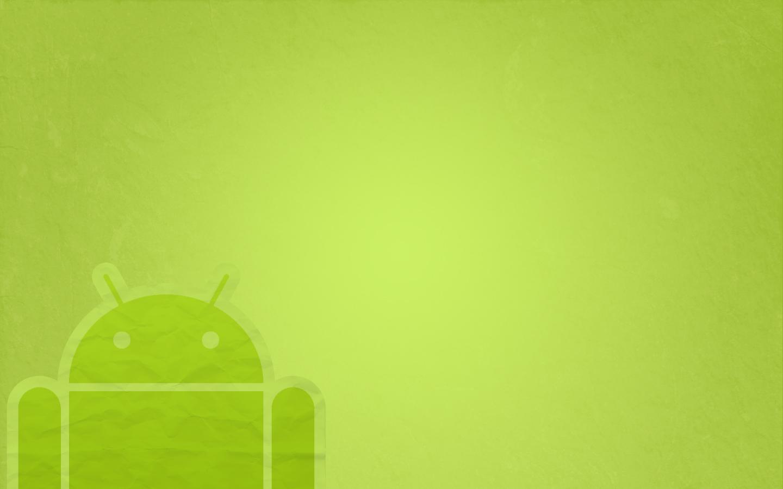 https://2.bp.blogspot.com/_2UbsSBz9ckE/S05F5ajIbcI/AAAAAAAAAt4/JC6nRTScAYk/s1600/Android%2B3%2Bhd%2Bwallpaper.jpg