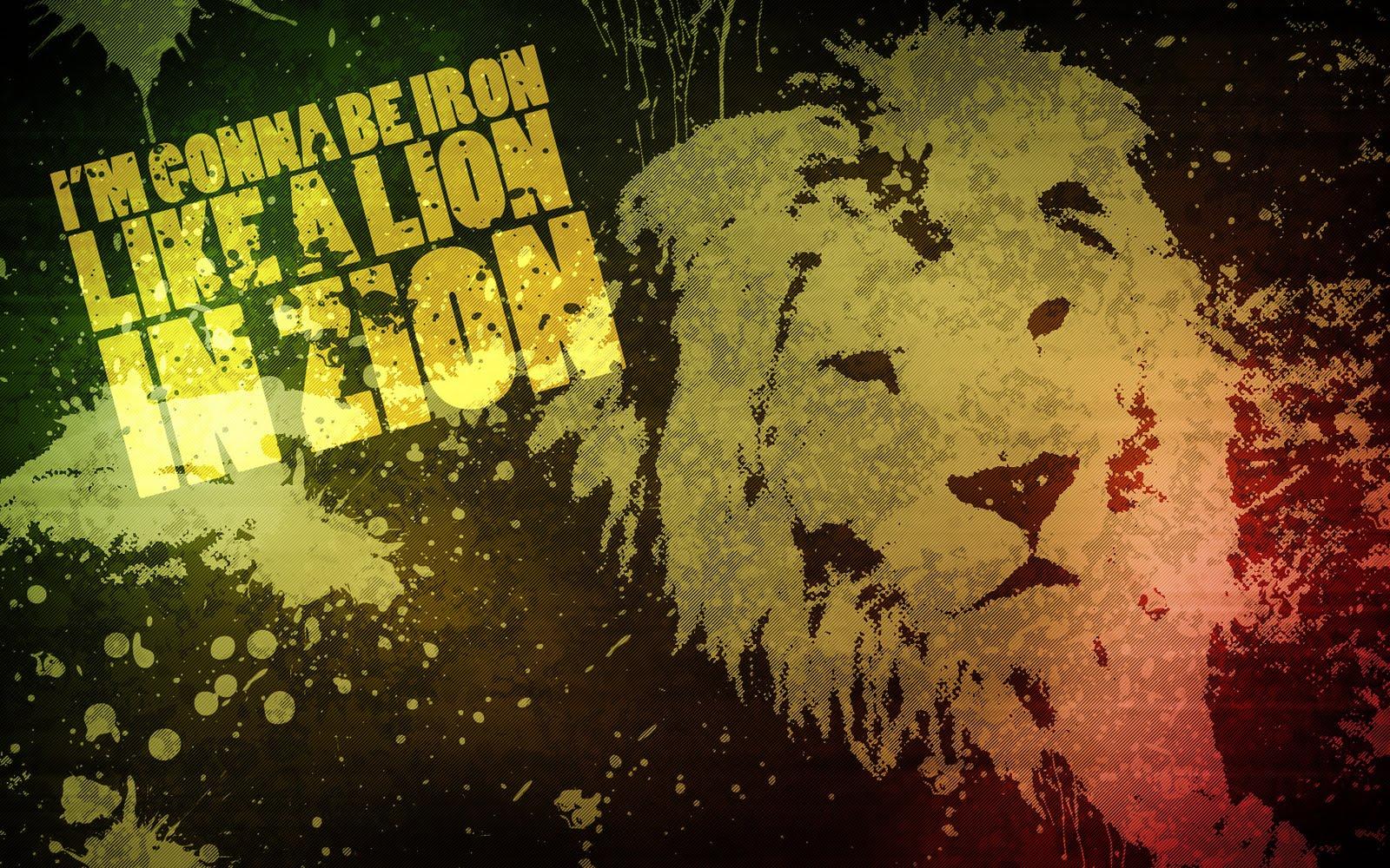 https://2.bp.blogspot.com/_2UbsSBz9ckE/Sw7kgDOVlnI/AAAAAAAAAdM/64E6qvN8PcM/s1600/Iron_Lion_Zion_hd_wallpaper.jpg