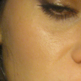 Cover Up Foundation & Concealer by isadora #19