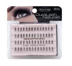 3b68c14d89b I got the Ardell DuraLash in medium, black, regular individual false  lashes, one box.