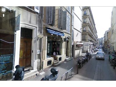boutique de chemises cafe coton a marseille 36 rue montgrand 13006 marseille. Black Bedroom Furniture Sets. Home Design Ideas