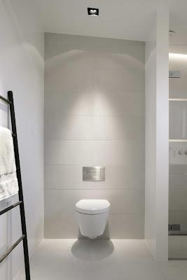 home aspirations bathroom colour scheme. Black Bedroom Furniture Sets. Home Design Ideas