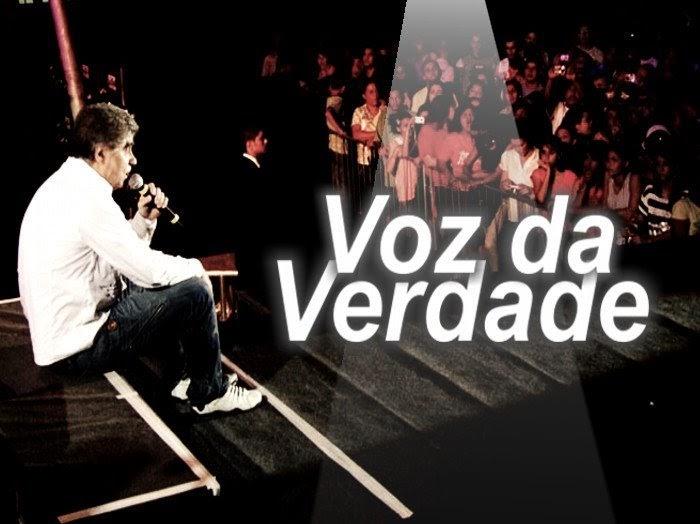 ЯąиġєĻ 【 _ 】bAtera: Novidades novo cd da Lydia e da banda Voz da Verdade