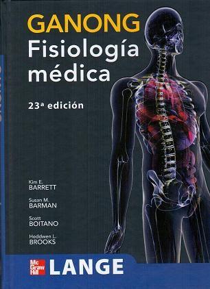 libros para dummies en español pdf
