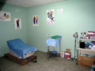 Healthcare Volunteering, Santiago Atitlan Guatemala