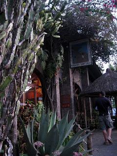 Las Posadas Santiago Atitlan Guatemala