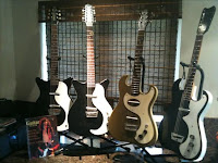 zakk wylde guitar collections5
