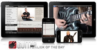 guitar world app