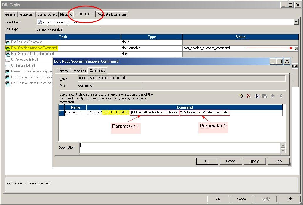 Folder.CopyHere method