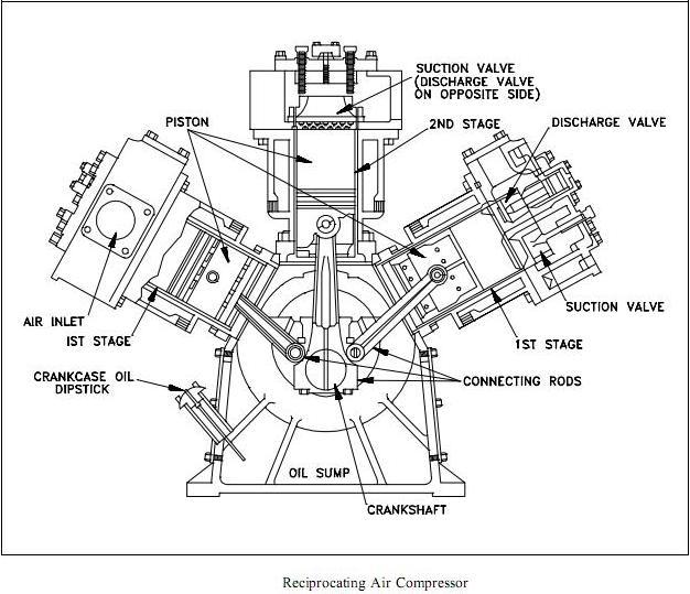 alston with 5 way switch wiring diagram