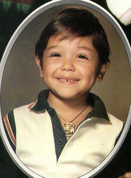MAK WWE: WWE CHILD PHOTOS