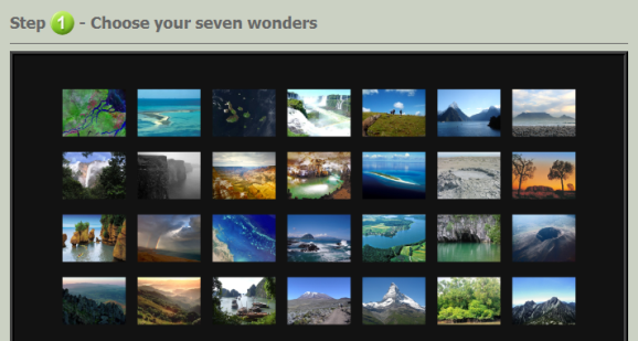 seven_wonders