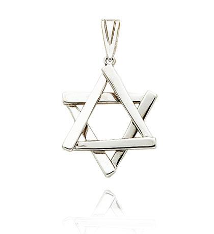 Jewish Jewelry Religious Mens Jewish Jewelry