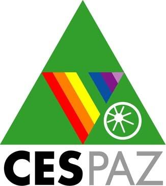 Resultado de imagen para CESPAZ LA106.COM