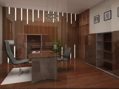 Interior Home Design Gallery on Office Home Interior Design Gallery   Home Decor  Home Depot  Home