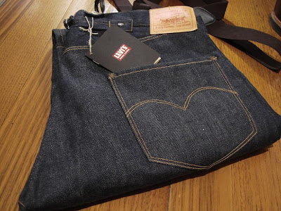 0f249d90e26 As far as i am concerned the denim used come from Kurabo Mill Japan