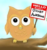 Oliver Awesome