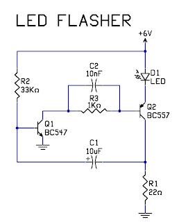12 Volt Rocker Switch Wiring Diagram 12 Volt Timer Switch
