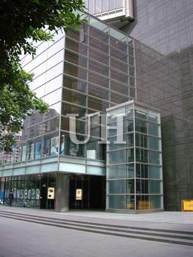 UniqueHomes 住友不動產,9樓,統編83504978,8,登記資本額 10,經緯度是121.54931, CCIM.CRS ~ Taipei Commercial Real Estate 商用不動產: 大陸敦南大樓 CCIM-MARK
