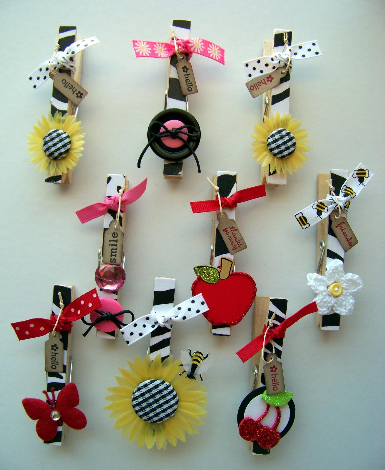 Burlington Ky Craft Show