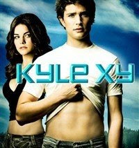 Kyle XY Season 3 Movie