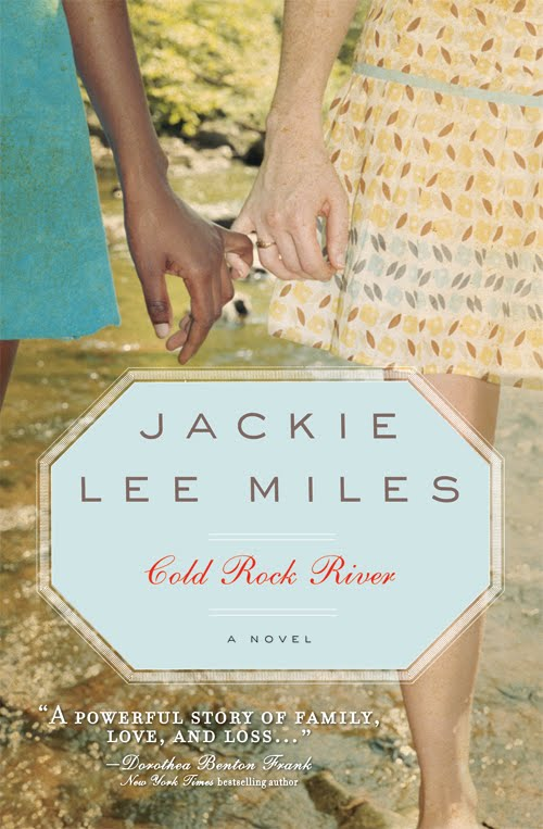 https://i0.wp.com/2.bp.blogspot.com/_2fs3g1vxvP8/TDZ9qbe4cgI/AAAAAAAABr4/qjwHVg-oIbw/s1600/Jackie+Lee+Miles+Cold+Rock+river.jpg