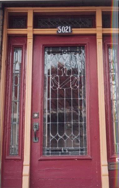 Isabelle b artiste verrier portes d 39 entr es entrance doors Porte d entree bricoman