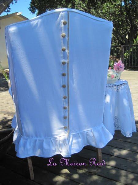 http://2.bp.blogspot.com/_2hFhus5eoLg/TFh9Im1lbKI/AAAAAAAAAgE/pGKApUOzTTU/s1600/The+Back.jpg