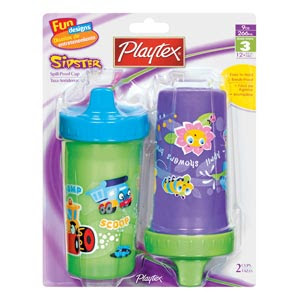 Diary Of A Mom Bottle To Sippy Cup Transition Day 4
