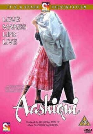aashiqui full movie 1990 hd free download