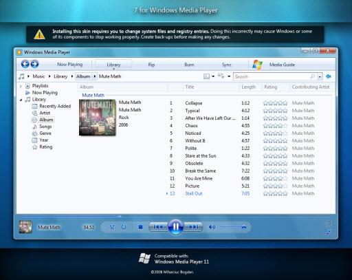 Los 5 mejores reproductores de vídeo para windows 10.