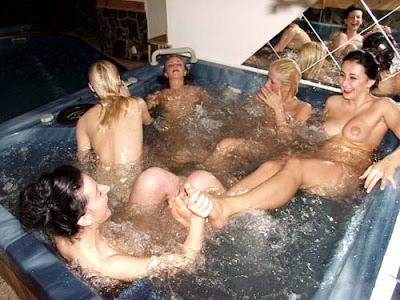 raylene pool wicked