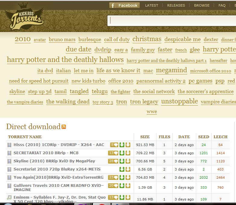 Kickass movie torrent com : Chromecast without internet