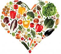 Menangani Dan Mencegah Penyakit Jantung Koroner Dan Serangan Jantung