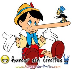 100 mentiras mas usadas