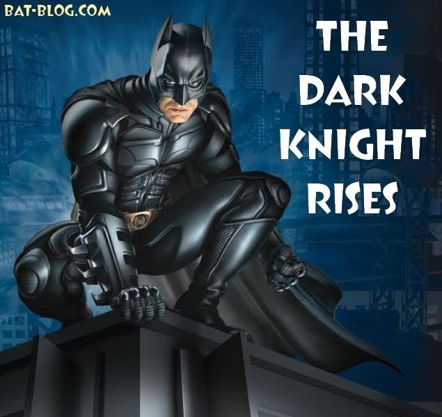 Batman Shooter James Holmes The Killer S Arsenal: Catholic News World : AMERICA : BATMAN MOVIE SHOOTING