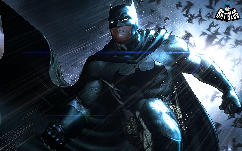 Gioco batman online