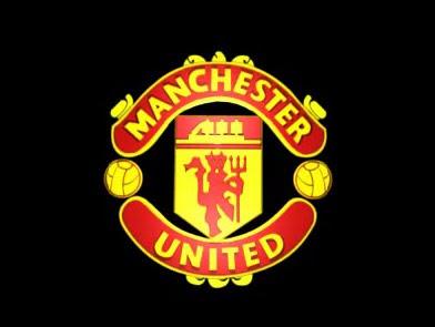 3d Wallpaper Malaysia 3d Manchester United Logo Screensaver Man United