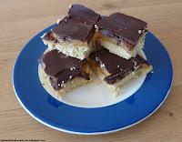 foto-karamel-chocolade