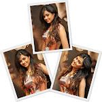 Gorgeous Meera Chopra latest photos