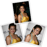 Actress Amisha Patel latest hot photos