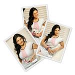 Zarine Khan Photo shoot for Sweet Dreams Loungewear