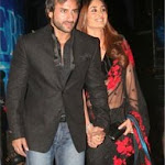 Hottest couple in Bollywood   Poll